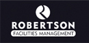 Robertson Facilities Management logo